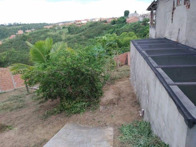 Terreno Murado 10x40 - Foto 3