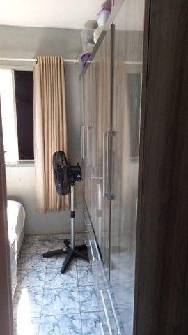 Apartamento à venda com 2 dormitórios cod:V583 - Foto 5