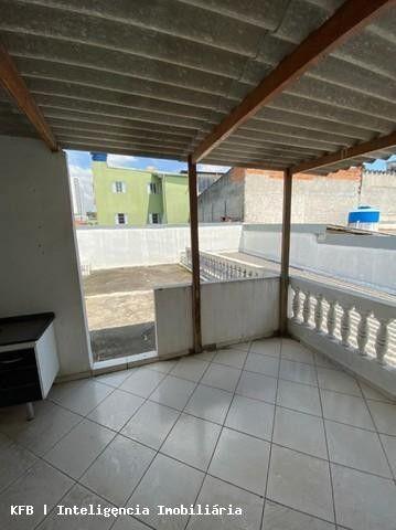 Casa para Venda em Osasco, Jardim das Flores, 3 dormitórios, 3 banheiros, 4 vagas - Foto 12