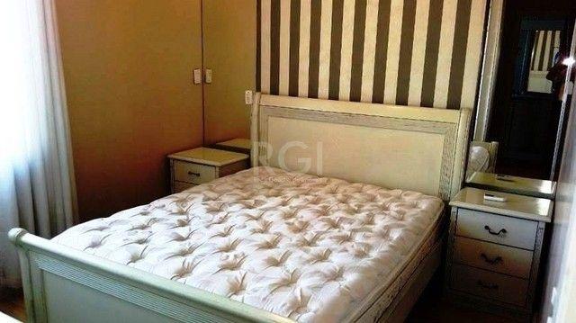 Apartamento à venda com 3 dormitórios em Vila jardim, Porto alegre cod:AR45 - Foto 8