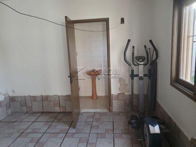 Casa à venda com 2 dormitórios em , cod:C2542 - Foto 7