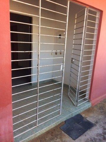 Ótima Casa 147m2, 2 Quartos Sendo 1 Suíte no Bultrins Troco em Carro ou Imóvel em Igarassu - Foto 2
