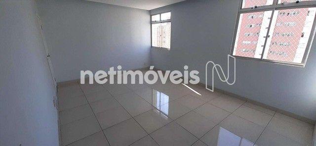 Apartamento à venda com 3 dormitórios em Santa efigênia, Belo horizonte cod:276126 - Foto 11
