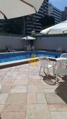 Apartamento à venda em Salvador/BA - Foto 17