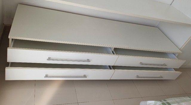 Armário gaveteiro - Foto 2