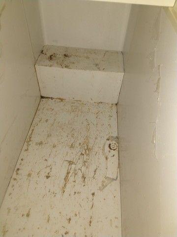 Freezer horizontal da devassa - Foto 6