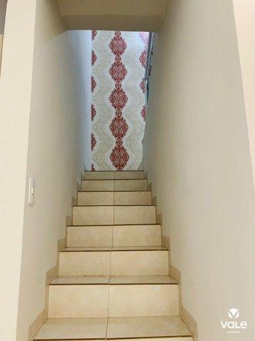 Casa para alugar com 3 dormitórios em Plano diretor sul, Palmas cod:1070 - Foto 12