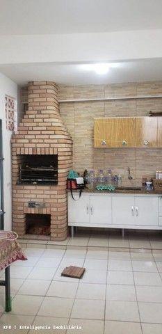 Casa para Venda em Osasco, Presidente Altino, 3 dormitórios, 2 banheiros, 1 vaga - Foto 11