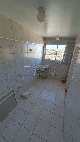 Apartamento à venda com 3 dormitórios em , cod:A3244 - Foto 6