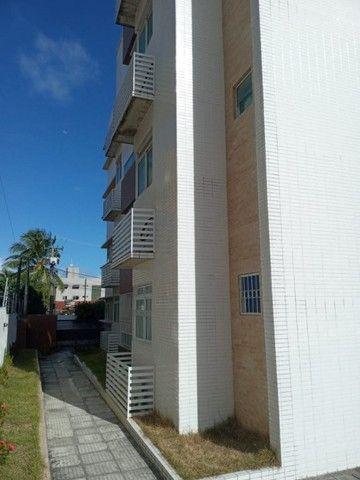 Apartamento novo no Bancários 03 quartos - Foto 3