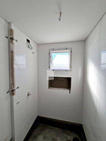Apartamento 03 quartos (01 suíte) no Água Verde, Curitiba - Foto 17
