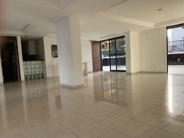 Alugo belíssimo apartamento em Manaira  - Foto 19