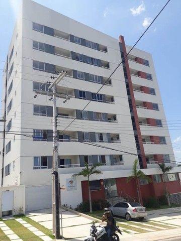 Apartamento com 03 quartos - Conjunto Aruanã  - Foto 18