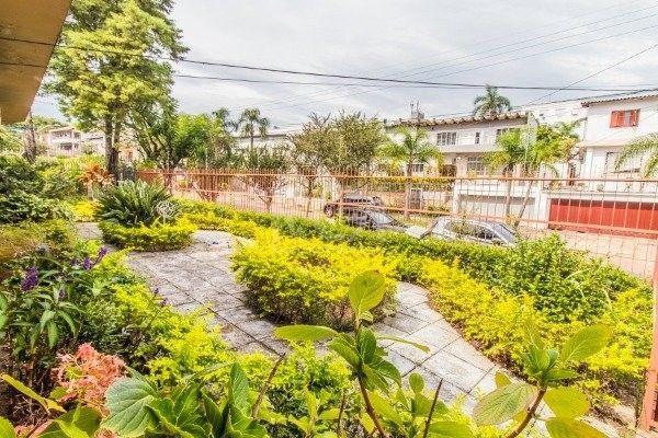 Casa à venda com 3 dormitórios em Chácara das pedras, Porto alegre cod:GS3490 - Foto 12