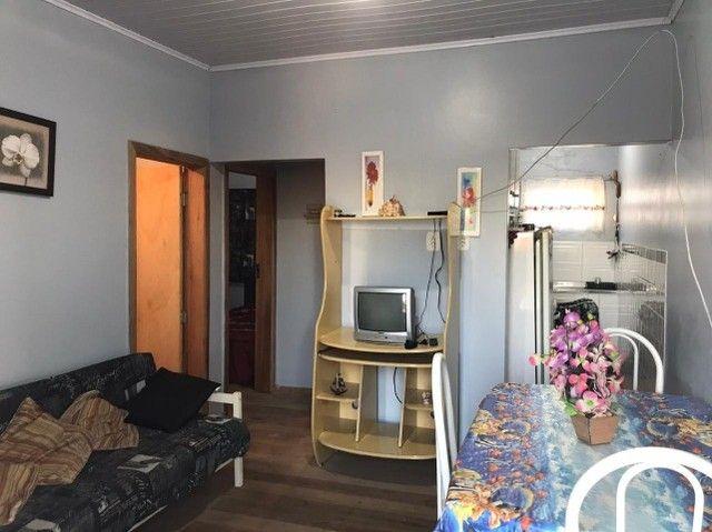 Apartamento pertinho do mar em Imbé - Foto 2