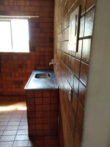 Casa Rio comprido direto com proprietário não tenho representante - Foto 2