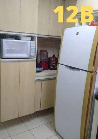 Casa em Marapé, Santos/SP de 73m² 2 quartos à venda por R$ 300.000,00 - Foto 16