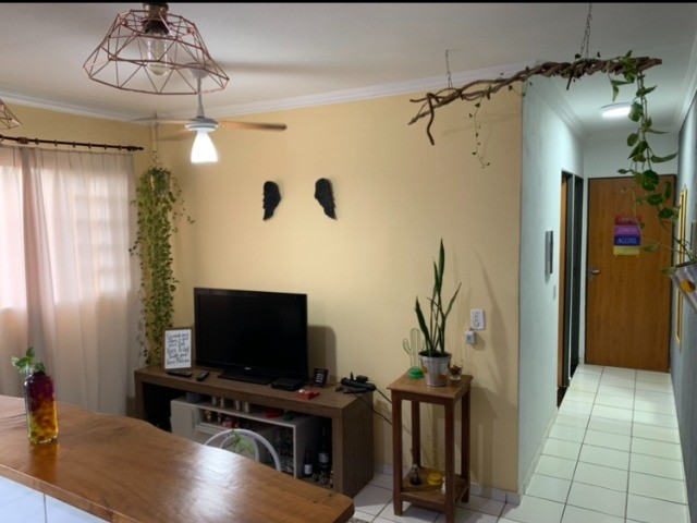 Vendo Apto ultimo andar (3º andar) - Bairro: Jardim Tijuca - Foto 8