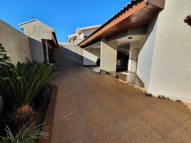 Imóvel Residencial Próximo a Trilha Verde, Ourinhos SP - Foto 3