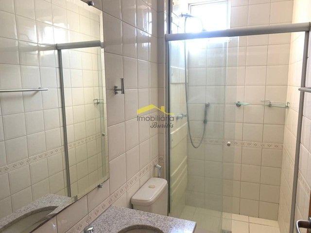 Apartamento para aluguel, 3 quartos, 1 suíte, 2 vagas, Buritis - Belo Horizonte/MG - Foto 17