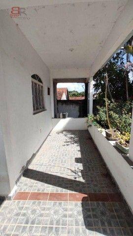 Guapimirim - Casa Padrão - Vale Das Pedrinhas - Foto 7