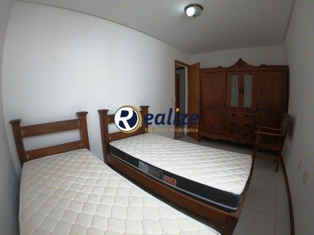 AP00014 Apartamento com 04 quartos sendo 03 com Suítes Enseada Azul Guarapari-ES - Foto 4