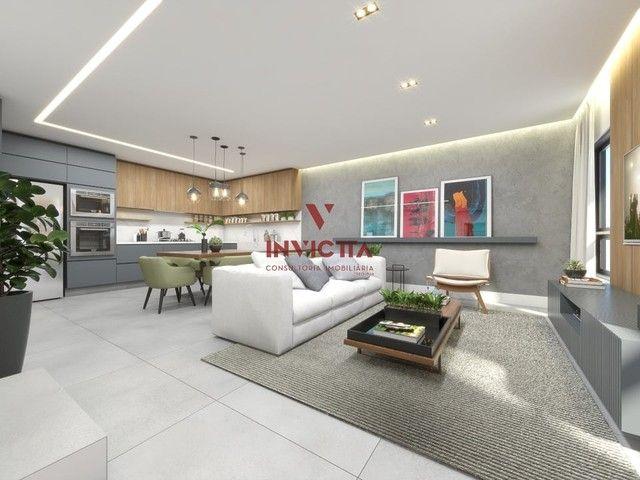 SOBRADO RESIDENCIAL com 3 dormitórios à venda com 177m² por R$ 850.000,00 no bairro Santa