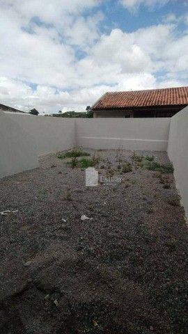 Casa 03 quartos e 02 vagas no Itália, São José dos Pinhais - Foto 8