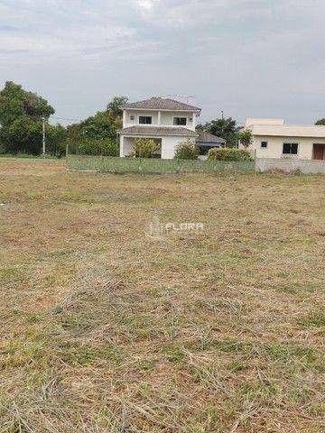 Terreno à venda, 605 m² por R$ 130.000,00 - Pilar - Maricá/RJ - Foto 9