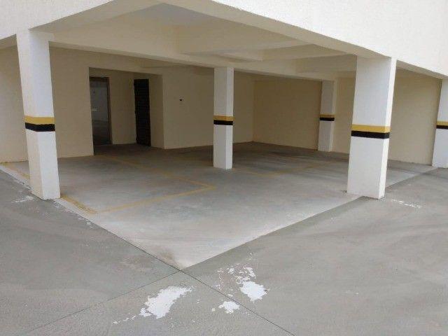 Cod.:2394 Apartamento, 2 quartos, 50m², 1 vaga livre descoberta, no Candelária Venda N - Foto 9