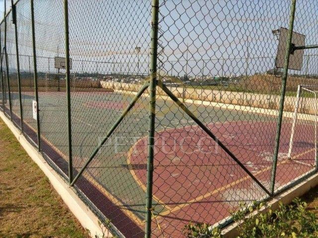 Apartamento à venda com 3 dormitórios em Chácara das nações, Valinhos cod:AP006359 - Foto 9
