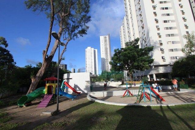 Apartamento Torre 2 quartos Ed. Vivenda Beira Rio, Recife - Foto 18