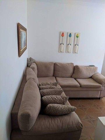 Apartamento para venda com 55 metros quadrados com 2 quartos em Pituaçu - Salvador - BA - Foto 6