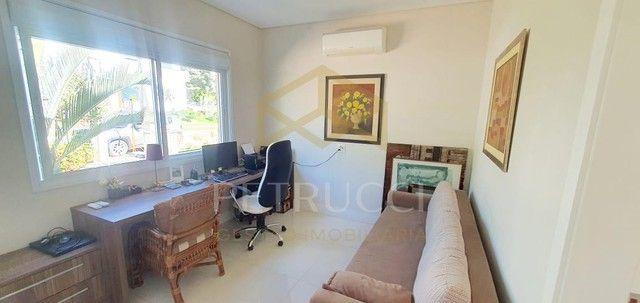 Casa à venda com 3 dormitórios em Swiss park, Campinas cod:CA000646 - Foto 5