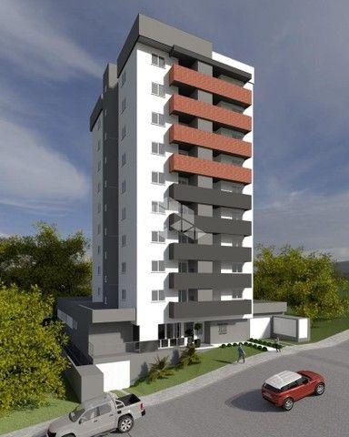 Apartamento à venda com 2 dormitórios em Santa catarina, Caxias do sul cod:9927801