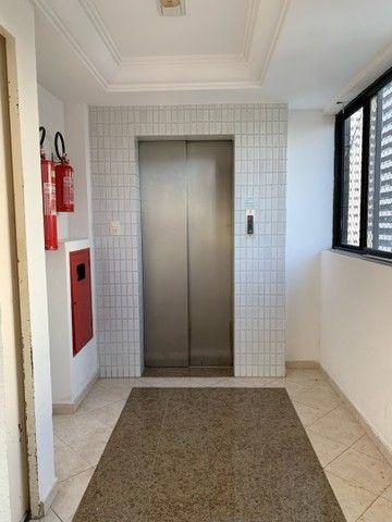 Alugo belíssimo apartamento em Manaira  - Foto 16