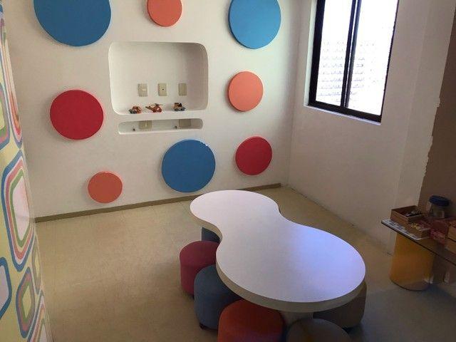 O2 quartos, suíte, sem armários - Stella Maris  - Foto 16