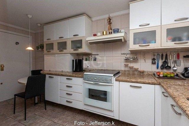 Apartamento à venda com 3 dormitórios em Auxiliadora, Porto alegre cod:VP87969 - Foto 12