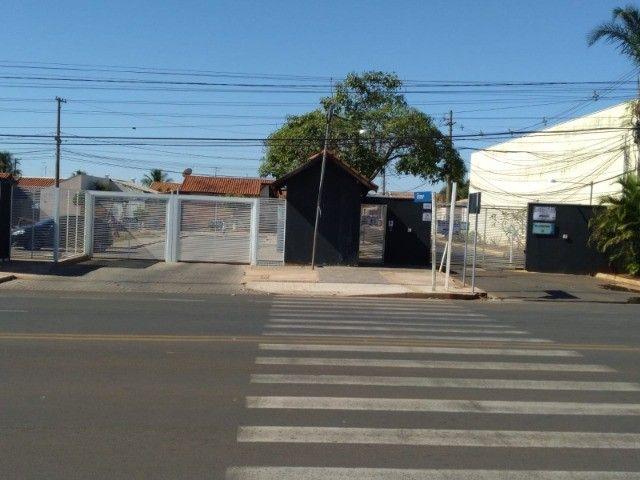 Casa em Condominio no Bairro Nova Lima