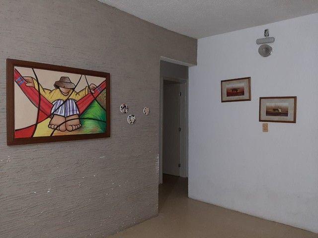 Apartamento José Tenorio Serraria - Foto 2