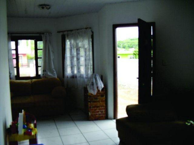 Casa em São Luiz, São José/SC de 360m² 2 quartos à venda por R$ 290.000,00 - Foto 8
