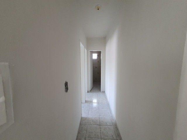 Apartamento de dois dormitórios no bairro do Cristo Redentor  - Foto 2