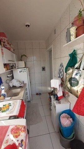 Kitchenette/conjugado à venda com 1 dormitórios em Jardim lindóia, Porto alegre cod:SU157 - Foto 9