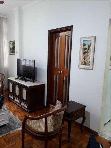 Apartamento em Gonzaga, Santos/SP de 0m² 1 quartos à venda por R$ 285.000,00 - Foto 3
