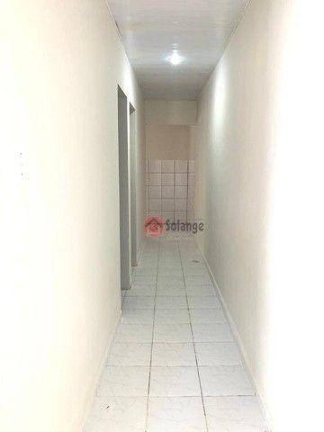 Casa Castelo Branco R$ 250 mil - Foto 6