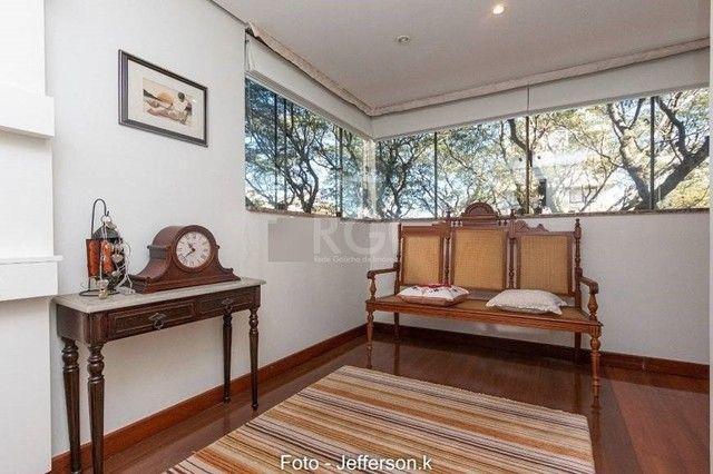 Apartamento à venda com 3 dormitórios em Auxiliadora, Porto alegre cod:VP87969 - Foto 17