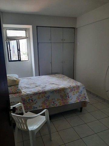 Residencial Quen Vitória - Foto 9