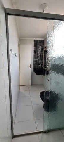 Apartamento em Embaré, Santos/SP de 60m² 1 quartos à venda por R$ 254.000,00 - Foto 19