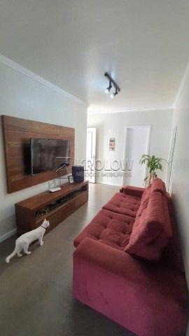 Casa à venda com 2 dormitórios em , cod:C2544 - Foto 2