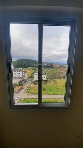 Apartamento à venda com 2 dormitórios em Pedra branca, Palhoça cod:34417 - Foto 15